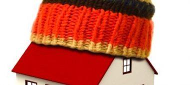 Теплое жилье Укрэксимбанк